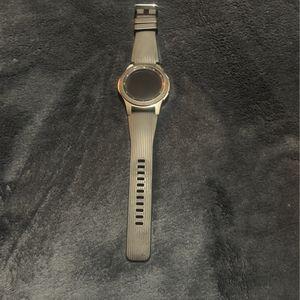 Galaxy Watch (SM-R805U) for Sale in Arlington, TX