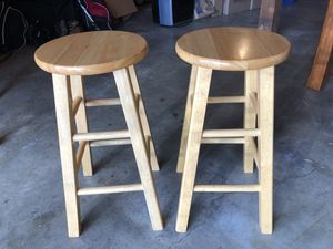 Bar stools for Sale in Normandy Park, WA