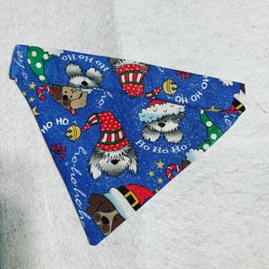 Dog Collar Bandana for Sale in Palatine, IL