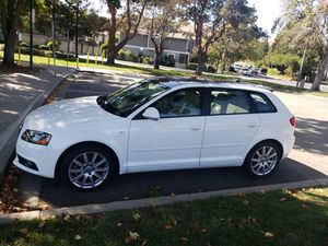 2010 Audi A3 S-line for Sale in Hayward, CA