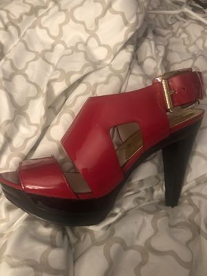 Michael Kors Shoes for Sale in Denver, CO