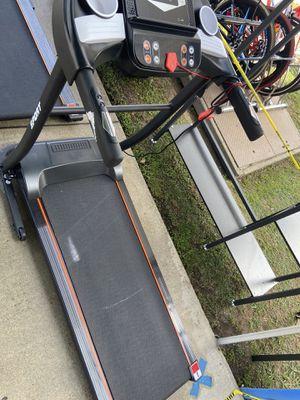 Treadmill for Sale in Montebello, CA