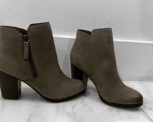 Aldo Original Boots (size 6.5) new for Sale in Southwest Ranches, FL
