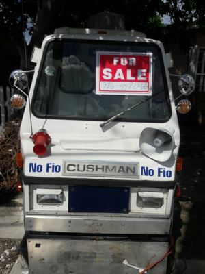 Cush 1991 for Sale in Hialeah, FL