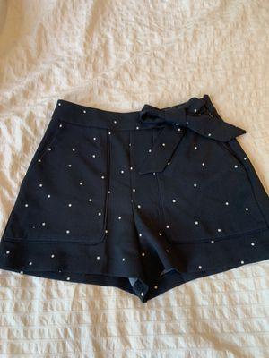 Zara Women's Dress Shorts for Sale in Los Angeles, CA