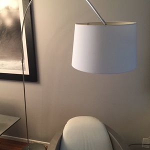 Arch Floor Lamp for Sale in Los Angeles, CA