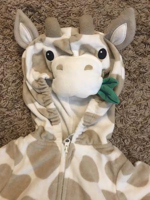 Giraffe Costume for Sale in Westminster, CO