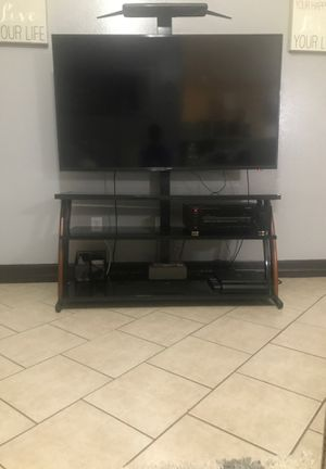Consolé table for Sale in Houston, TX