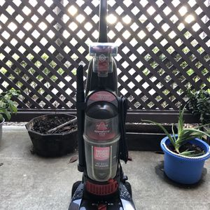 Bissel Powerforce Vaccum for Sale in Fremont, CA