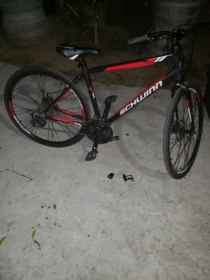 Schwinn bike for Sale in Stockton, CA