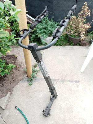 Racas para 4 bicicletas for Sale in Los Angeles, CA