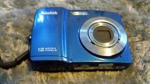 Kodak EasyShare Digital Camera for Sale in St. Helens, OR
