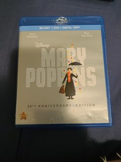 Mary Poppins for Sale in Cape Coral,  FL