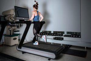 Peloton Treadmill for Sale in Norfolk, VA