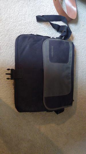 Lenovo Laptop Bag for Sale in Hialeah, FL