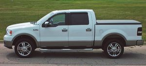 Power Windows 04 Ford F150 for Sale in Vancouver, WA
