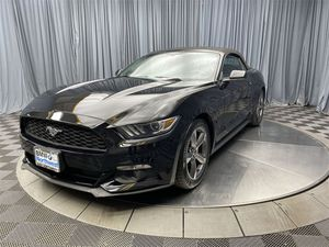 2016 Ford Mustang for Sale in Fife, WA