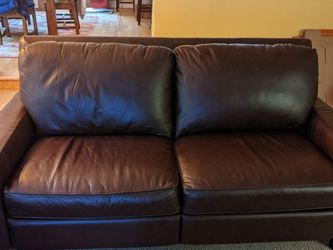 La-Z-Boy Edie Reclining Sofa And Chait for Sale in Sammamish,  WA