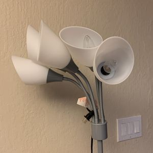 Floor Lamp for Sale in Milpitas, CA