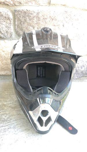 Kids G max dirt biking helmet! for Sale in Thornton, CO
