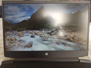 HP Pavilion Gaming Laptop [15-ec0751ms] for Sale in Philadelphia, PA