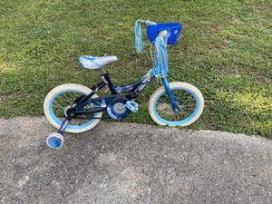 Huffy princess 12 inch bike for Sale in Mableton, GA