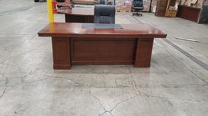 Office furniture for Sale in Irvine, CA