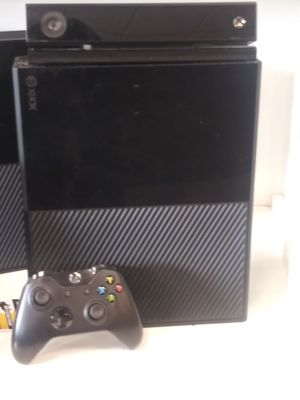 Xbox one for Sale in Buffalo, NY