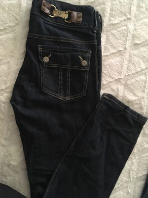 Michael Kors ladies pants $15 size 6 for Sale in Claremont, CA