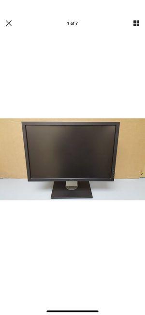 Dell Professional P2210F UltraSharp Full HD Widescreen 22 inch LCD Monitor for Sale in Woodbridge, VA