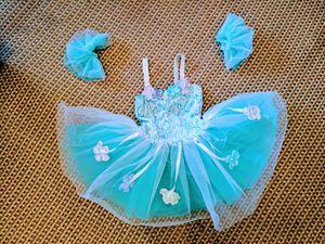 Ballerina Costume for Sale in Saratoga, CA