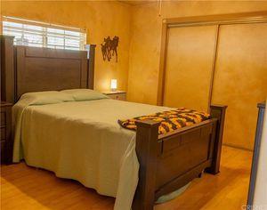 3 piece bedroom set for Sale in Palo Cedro, CA