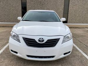 ✅2007 Toyota Camry✅ for Sale in Sioux Falls, SD