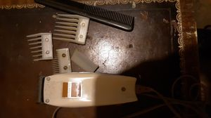 Sunbeam vintage hair trimmers for Sale in Paragould, AR