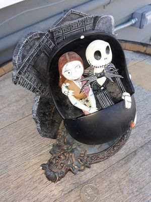 The Nightmare Before Christmas Buggy for Sale in Casa Grande, AZ