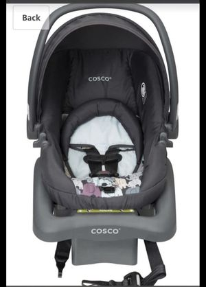 Cosco car seat for Sale in Bakersfield, CA