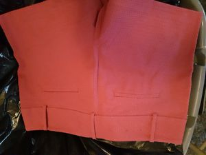 Ann Taylor Ladies Shorts for Sale in Harrisburg, PA