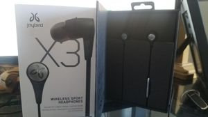 Jaybird X3 for Sale in Moreno Valley, CA