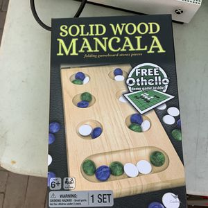 Mancala for Sale in West Covina, CA