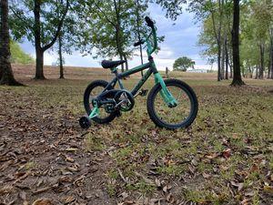 Kids bike! for Sale in Montgomery, AL