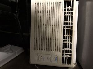Window ac for sale for Sale in Addison, IL