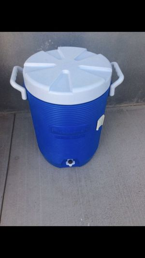 Water Cooler for Sale in Azusa, CA