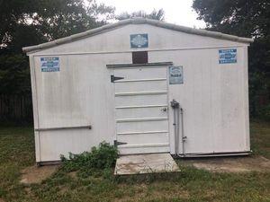 Storage shed for Sale in Mulberry, FL