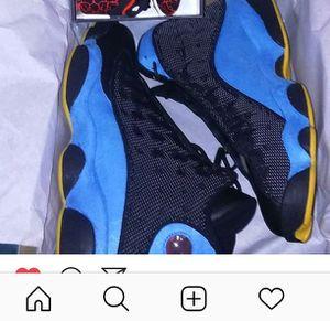 Jordans Size 12 for Sale in Las Vegas, NV