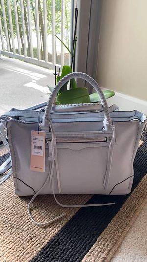 Handbag for Sale in Reston, VA