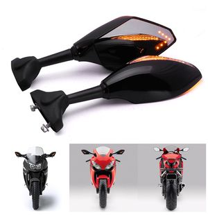 Side mirrors for Motorcycle for Sale in Elyria, OH