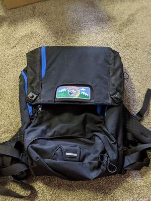 Osprey laptop / commuter bag for Sale in Kirkland, WA