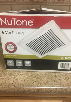 Ventilation fan for Sale in Lynwood, CA