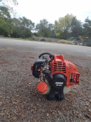 Echo SHC-225s hedge trimmer for Sale in Chicago, IL