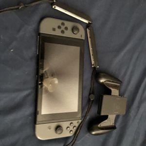 Nintendo Switch for Sale in Battle Ground, WA